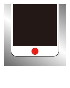 アイフォン ホームボタン修理