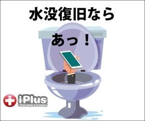 水没トイレ_300.250