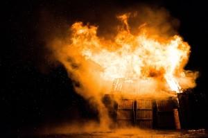 fire-1030751_1920